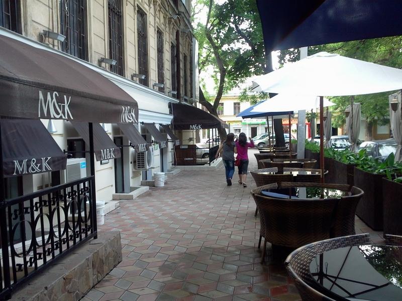 продажа ресторана номер C-73771 в Приморском районе, фото номер 10